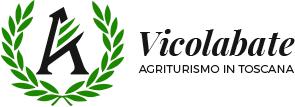 Vicolabate